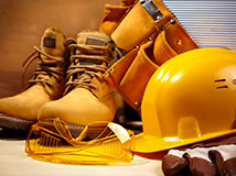 Subcontractor Management Resources