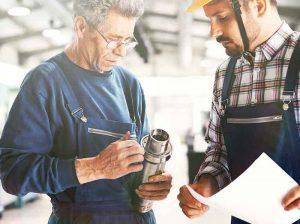 Subcontractor Management Resources