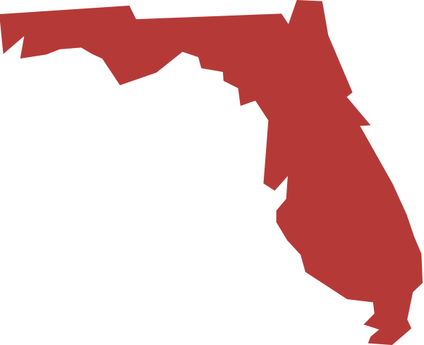 State-of-Florida-Business-Insurance-Icon