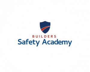 Bulders Safety Academy Logo