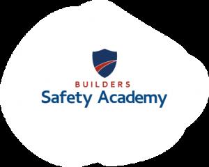 Bulders Safety Academy Logo