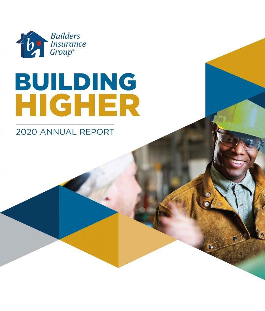 Building Higher
